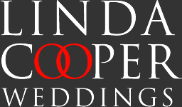 Linda Cooper Weddings